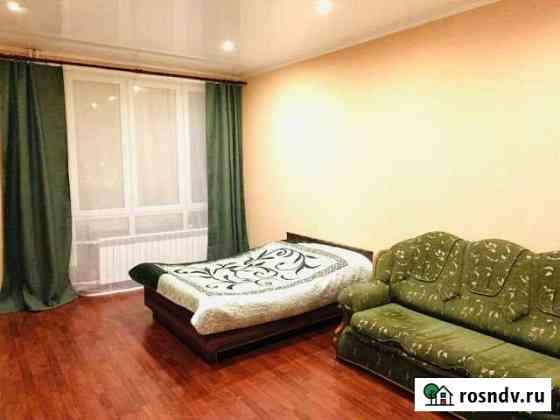1-комнатная квартира, 60 м², 10/23 эт. Саранск