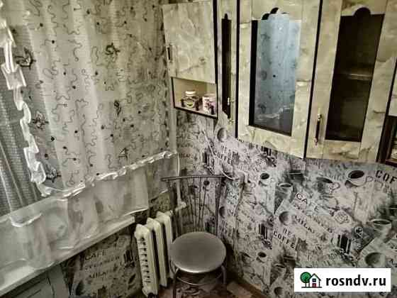 1-комнатная квартира, 31 м², 3/4 эт. Кинешма