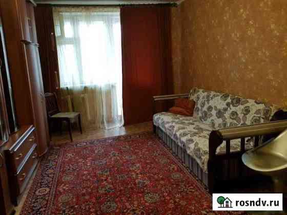 1-комнатная квартира, 40 м², 13/14 эт. Подольск