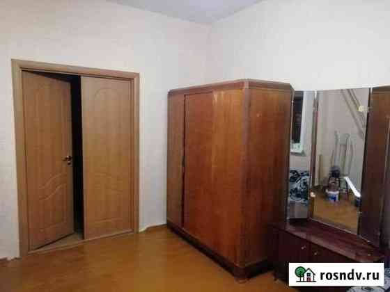 Комната 17 м² в 3-ком. кв., 4/4 эт. Самара