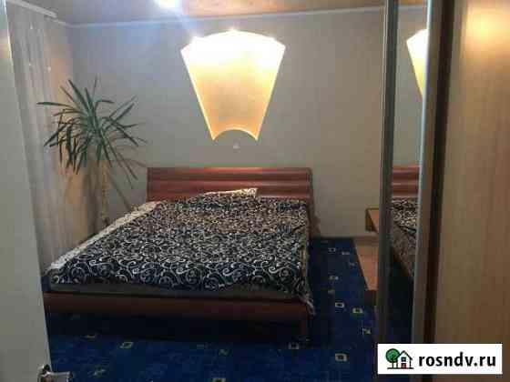 Комната 70 м² в 3-ком. кв., 1/1 эт. Новочеркасск