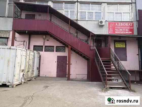 Помещение свободного назначения, 130 кв.м. Ульяновск