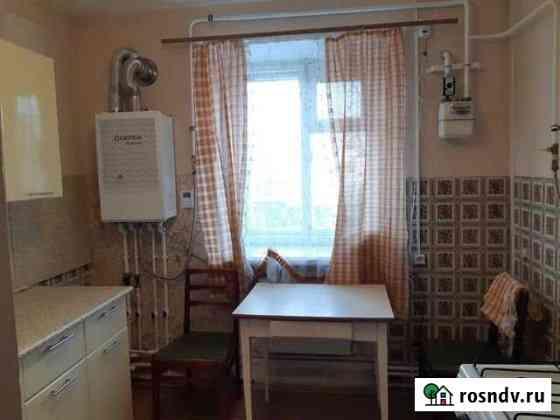 2-комнатная квартира, 43 м², 2/2 эт. Высокая Гора