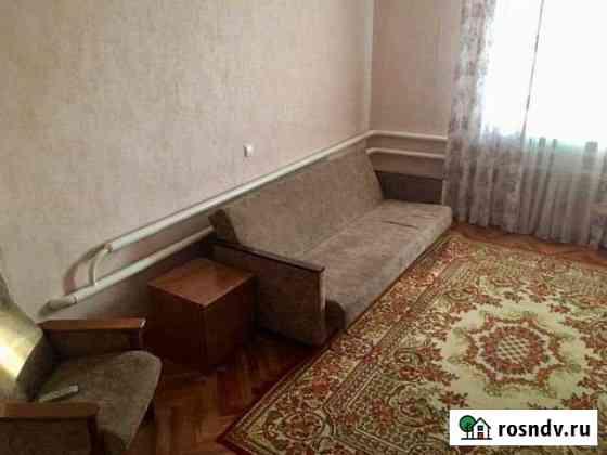 Дом 45 м² на участке 1 сот. Липецк