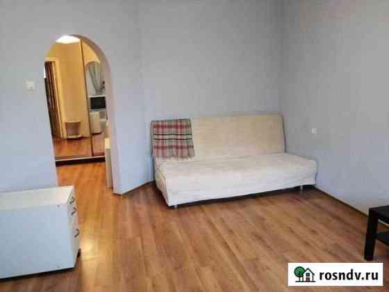 1-комнатная квартира, 38.7 м², 4/9 эт. Лесной Городок