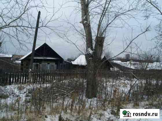 Дом 36 м² на участке 11 сот. Кировград