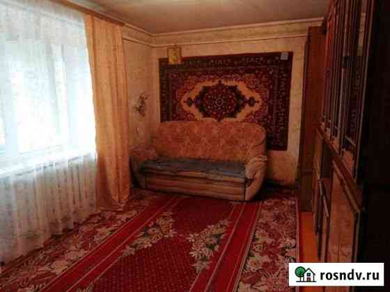 2-комнатная квартира, 42 м², 3/3 эт. Острогожск