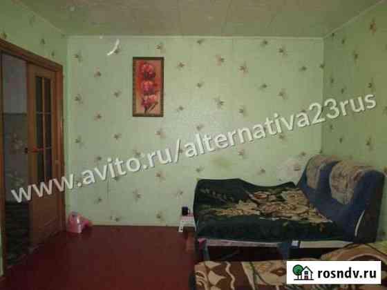 2-комнатная квартира, 54 м², 2/2 эт. Петровская