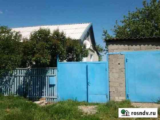4-комнатная квартира, 68 м², 1/1 эт. Петров Вал