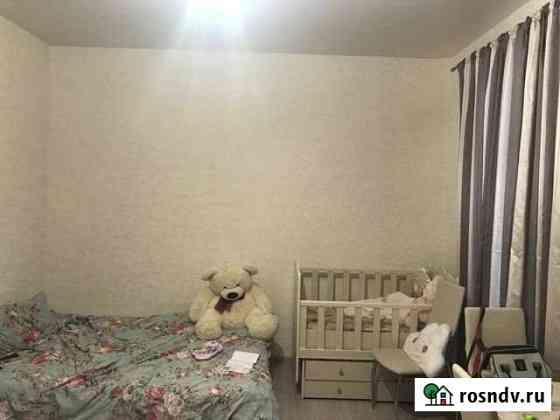 Комната 20 м² в 2-ком. кв., 2/2 эт. Ростов-на-Дону