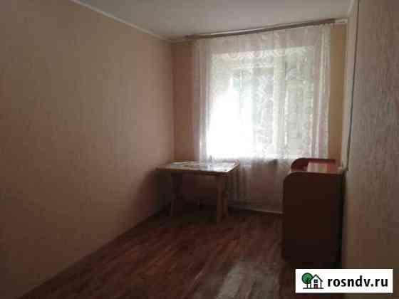 Комната 14 м² в 2-ком. кв., 1/4 эт. Владимир