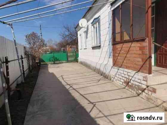 Дом 70 м² на участке 14 сот. Стародеревянковская