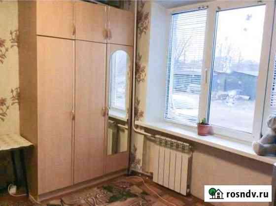 1-комнатная квартира, 21 м², 1/5 эт. Шилово