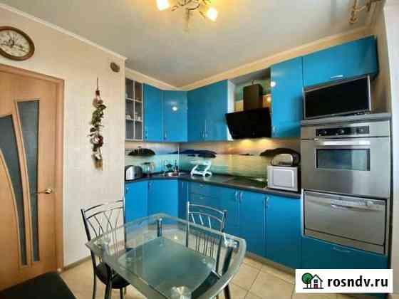 1-комнатная квартира, 41 м², 14/14 эт. Ногинск