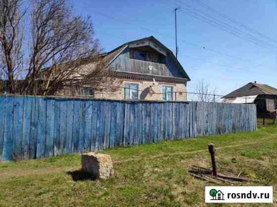 Дом 100 м² на участке 17 сот. Аткарск