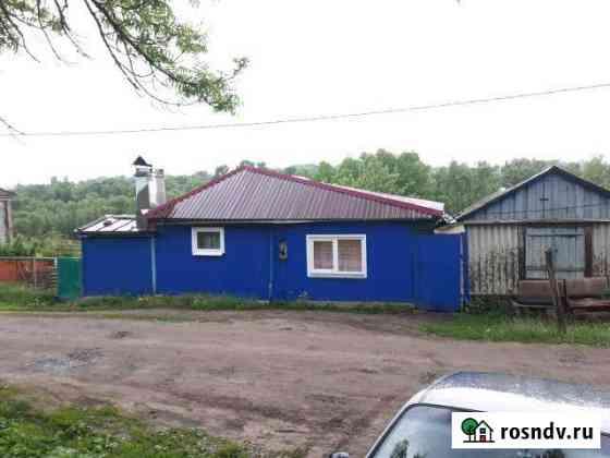 Дом 45 м² на участке 17 сот. Землянск