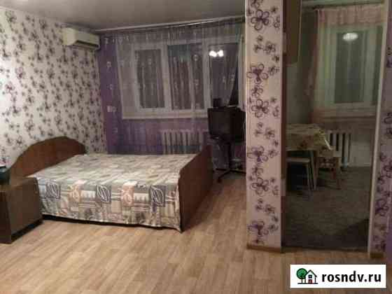 1-комнатная квартира, 32 м², 5/5 эт. Балашов