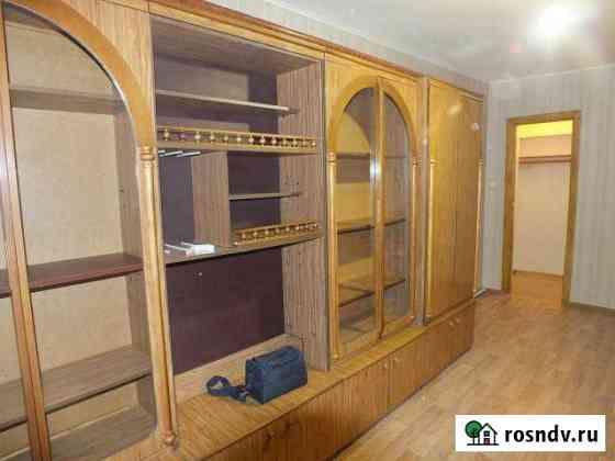 1-комнатная квартира, 31 м², 1/2 эт. Борисоглебск