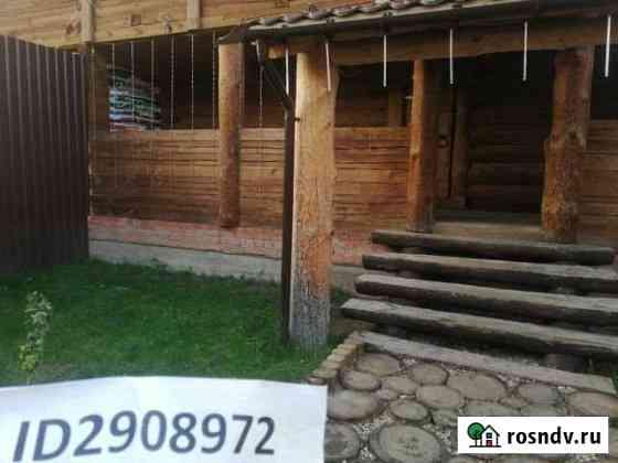 Дом 100 м² на участке 7 сот. Ногинск