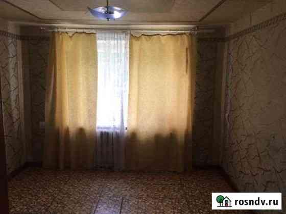 Комната 19 м² в > 9-ком. кв., 2/5 эт. Ульяновск