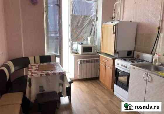 1-комнатная квартира, 46 м², 3/5 эт. Калач-на-Дону