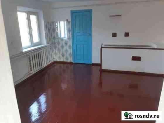 Дом 90 м² на участке 40 сот. Павловская