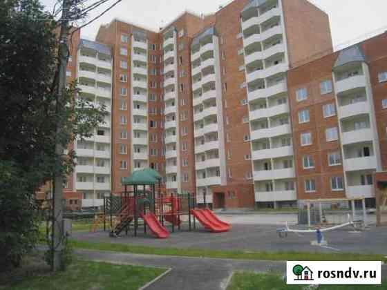 2-комнатная квартира, 57 м², 5/10 эт. Электроугли
