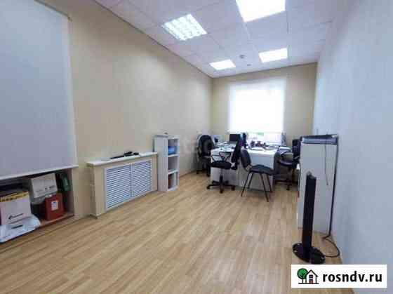 Продам офисное помещение, 65.1 кв.м. Сыктывкар
