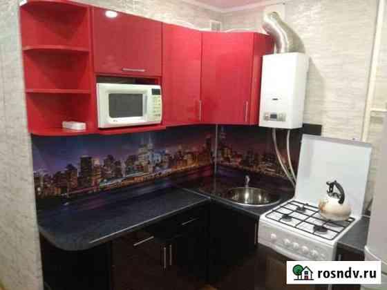 1-комнатная квартира, 32 м², 2/5 эт. Чистополь