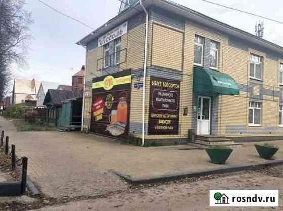 Аренда помещений Богородск