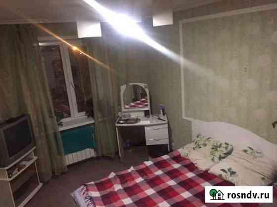 Комната 23 м² в 2-ком. кв., 3/9 эт. Казань