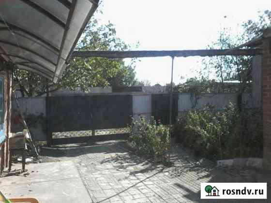 Дом 60 м² на участке 4 сот. Марьянская