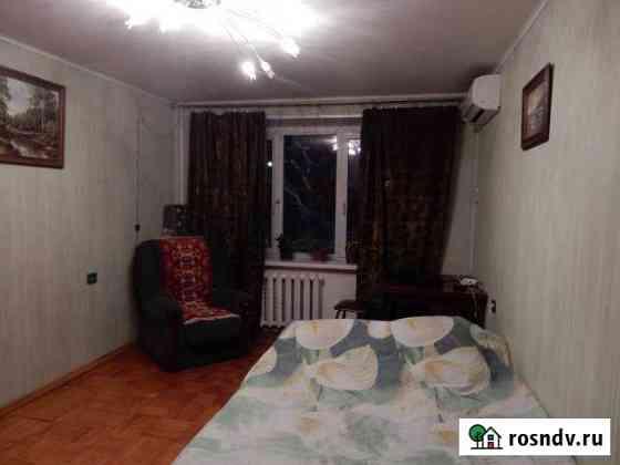 1-комнатная квартира, 34 м², 3/9 эт. Фрязино