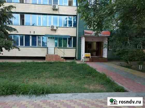 Сдаю помещение в аренду Грозный