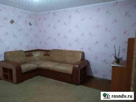 4-комнатная квартира, 76 м², 5/5 эт. Камышлов