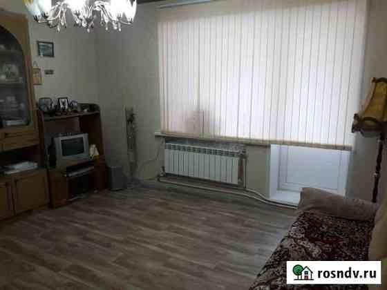 3-комнатная квартира, 64.2 м², 2/2 эт. Красноармейское
