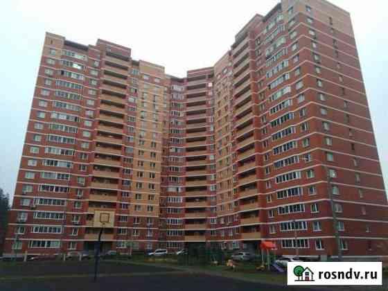 3-комнатная квартира, 82 м², 16/17 эт. Климовск