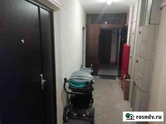 2-комнатная квартира, 57 м², 6/14 эт. Ногинск