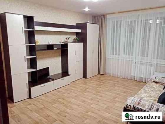 1-комнатная квартира, 48 м², 6/16 эт. Йошкар-Ола