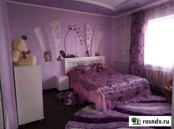 Дом 100 м² на участке 3 сот. Павловск