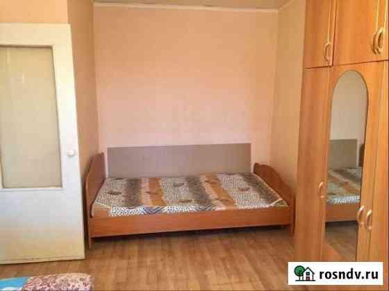 1-комнатная квартира, 35 м², 4/10 эт. Саранск