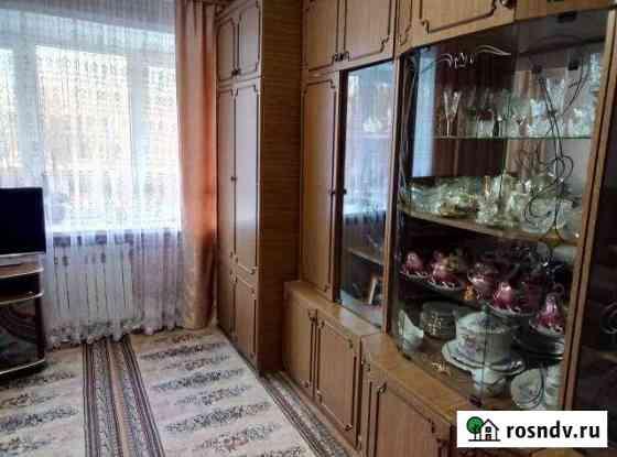 Комната 13.5 м² в 1-ком. кв., 2/5 эт. Липецк