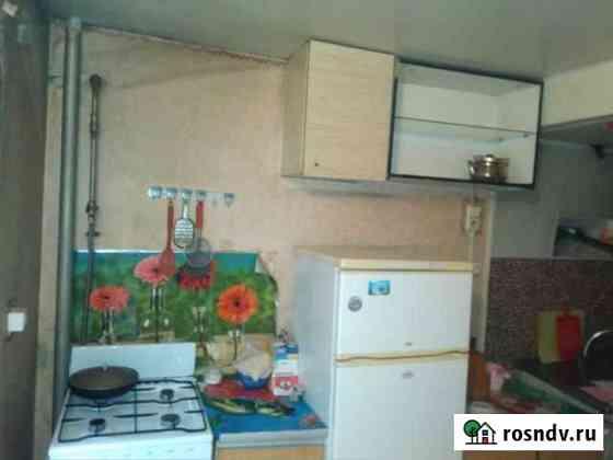 Дом 50 м² на участке 2 сот. Оренбург