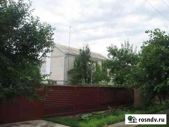 Дом 206 м² на участке 6 сот. Тихорецк