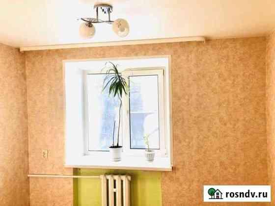 1-комнатная квартира, 13 м², 4/5 эт. Чайковский