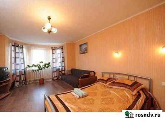 1-комнатная квартира, 41 м², 2/5 эт. Чайковский