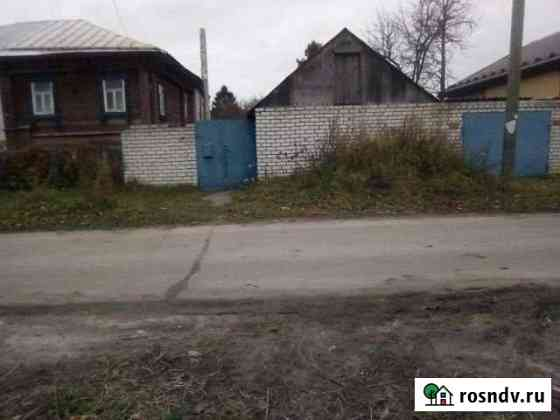 Дом 100 м² на участке 5 сот. Павлово
