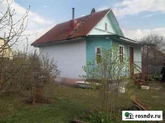 Дача 45 м² на участке 12 сот. Александров