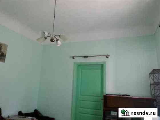 2-комнатная квартира, 49.3 м², 1/1 эт. Тихорецк
