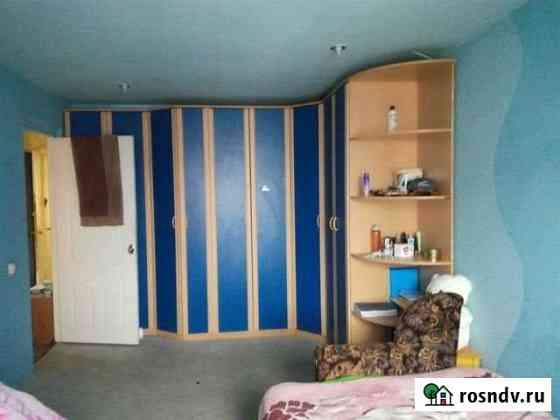 3-комнатная квартира, 62 м², 4/5 эт. Павловск